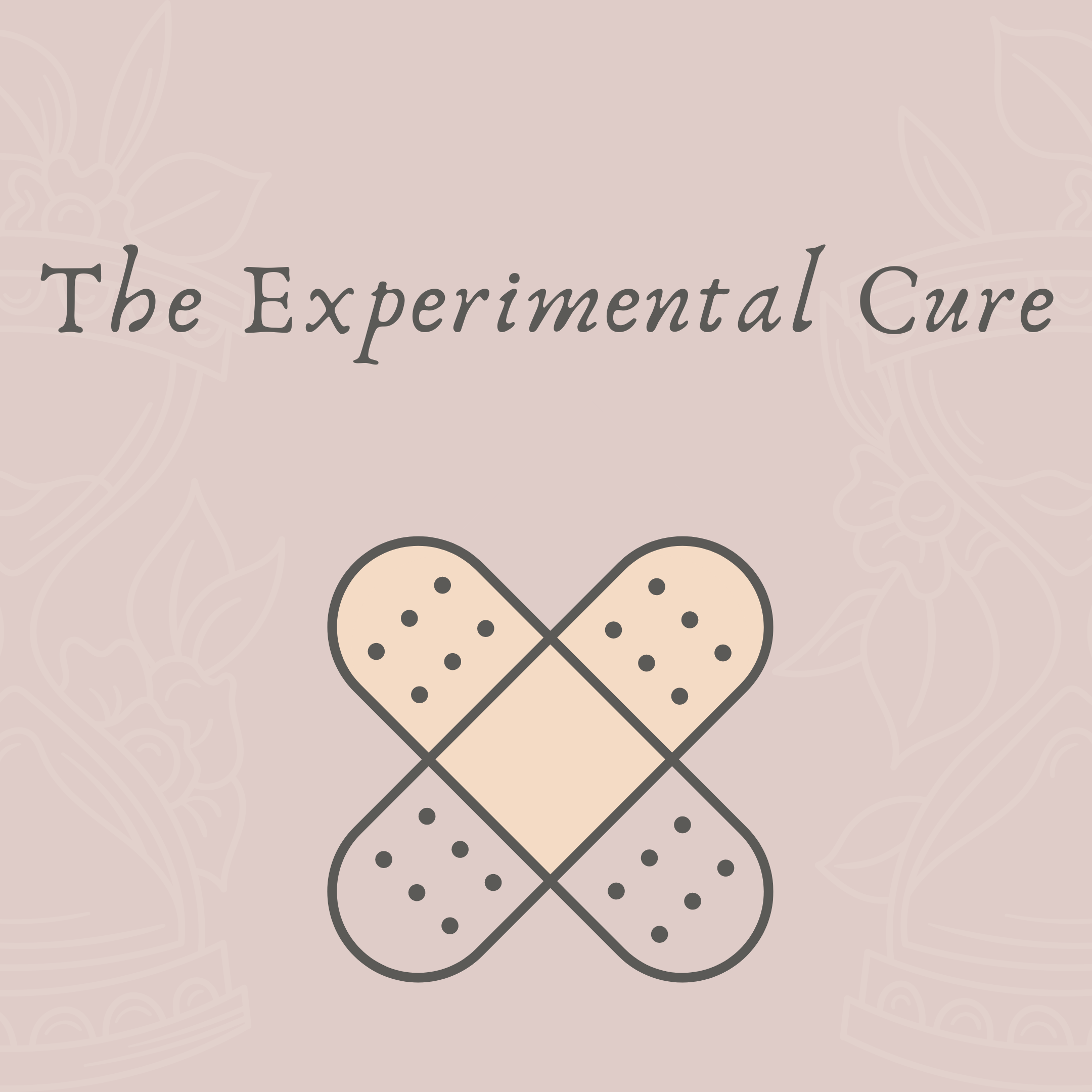The Experimental Cure